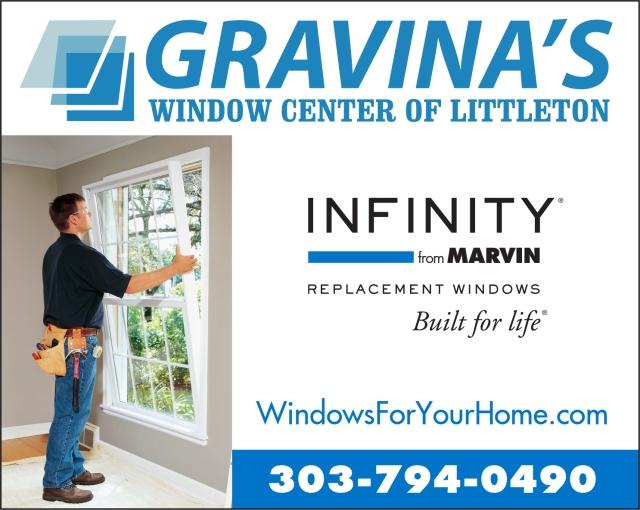 marvin windows denver co